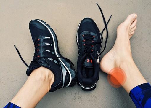 Best shoes for Achilles Tendonitis 2020